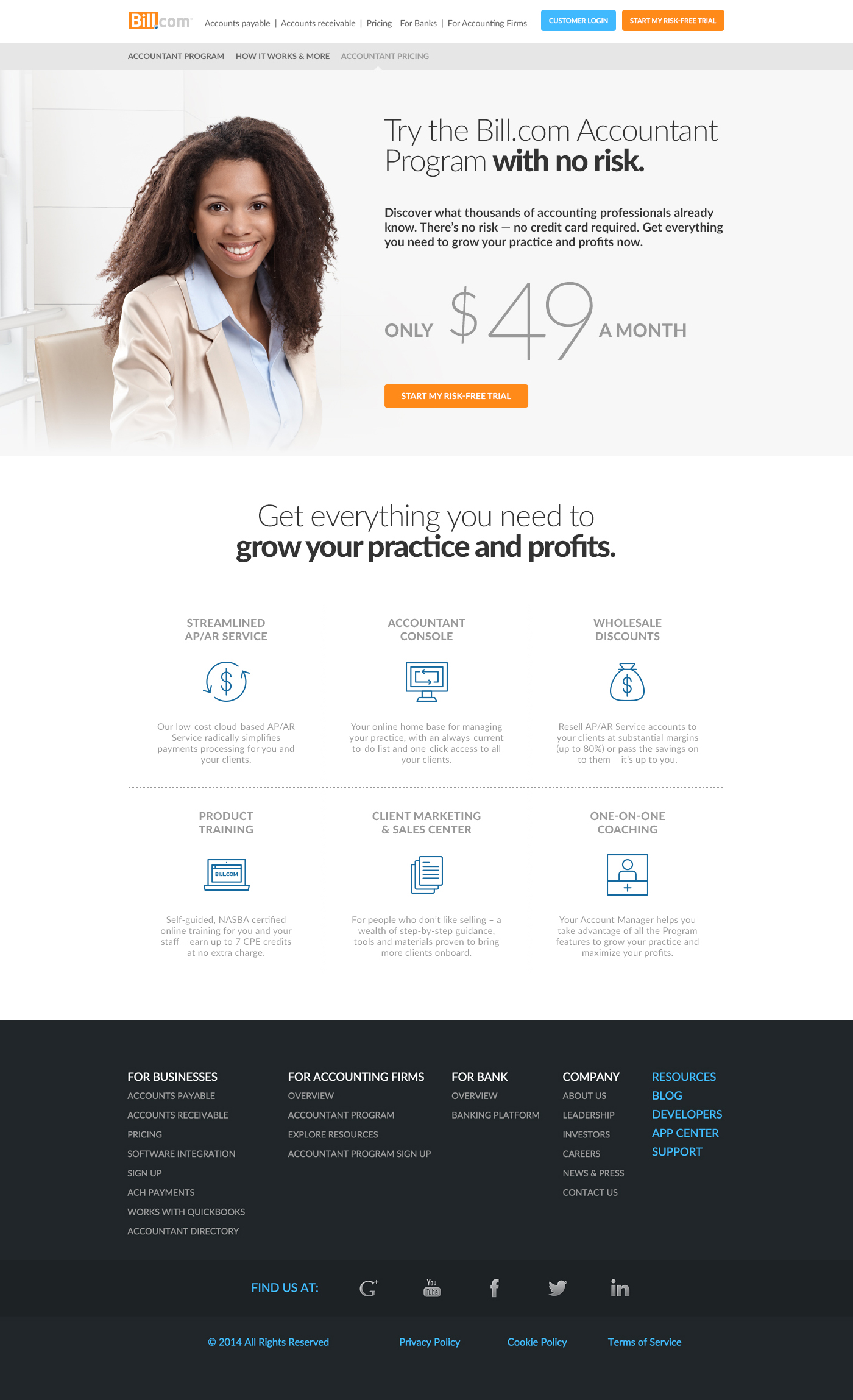 Accountant_pricing_03