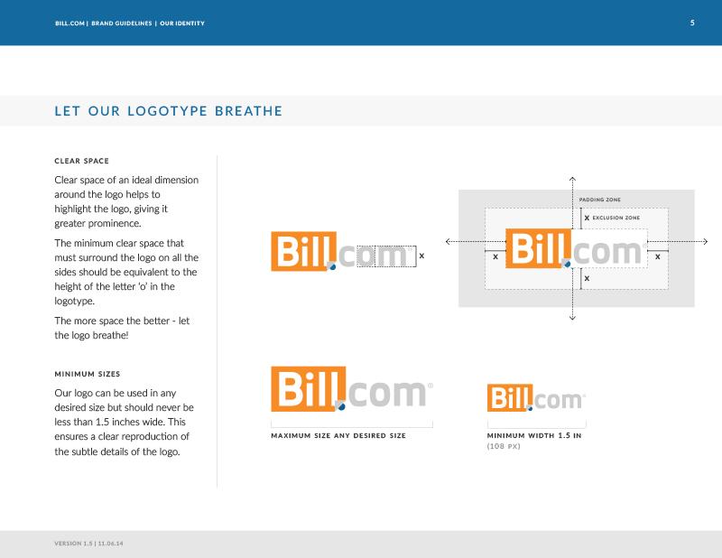 BDC_Brand_Guidelines_V1_5-5