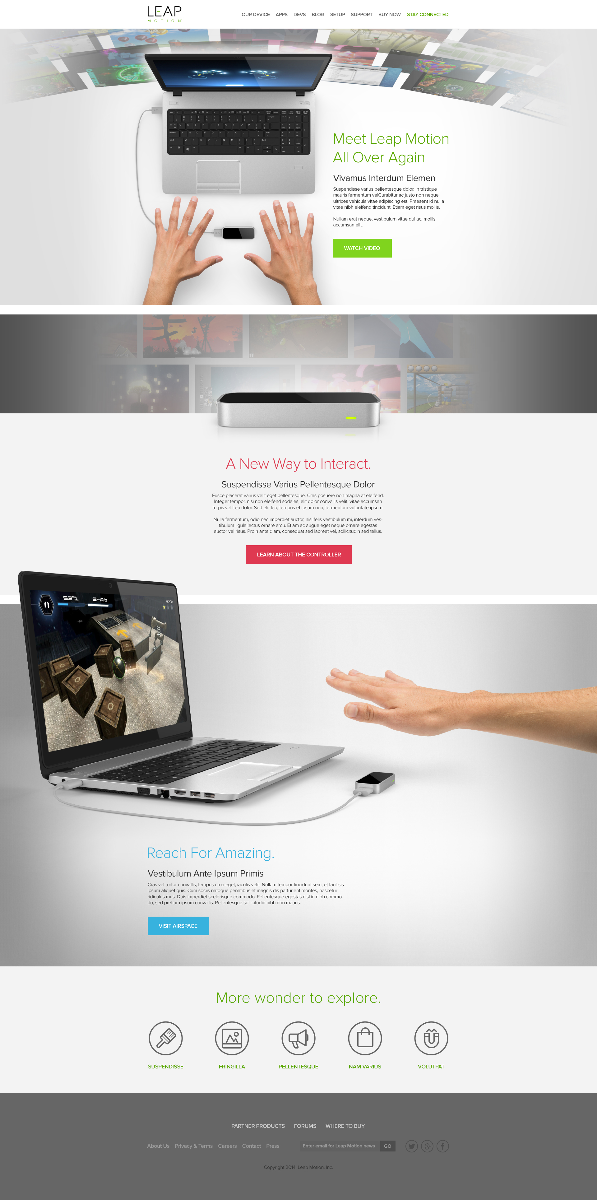Leap_Motion_Homepage_01