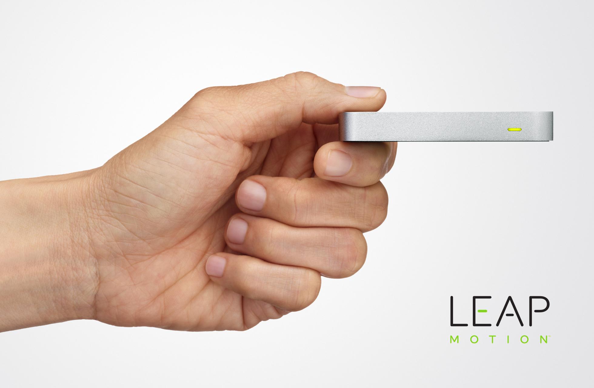 Leap_Motion_Press_06