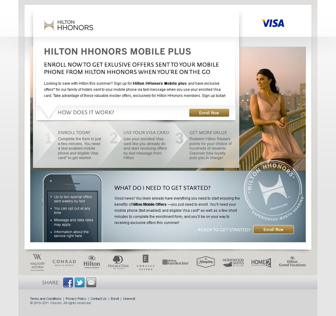 RTM_Hilton