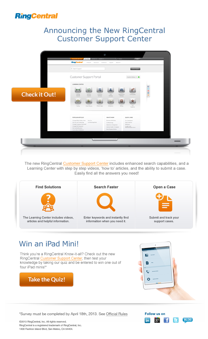 RingCentral_Email