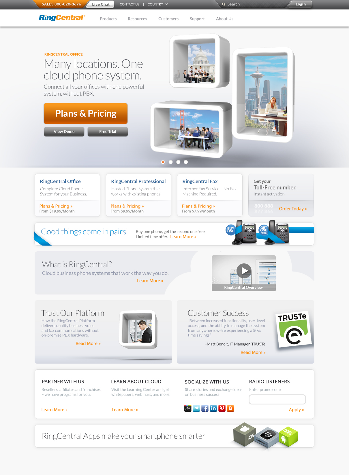 RingCentral_Homepage_2