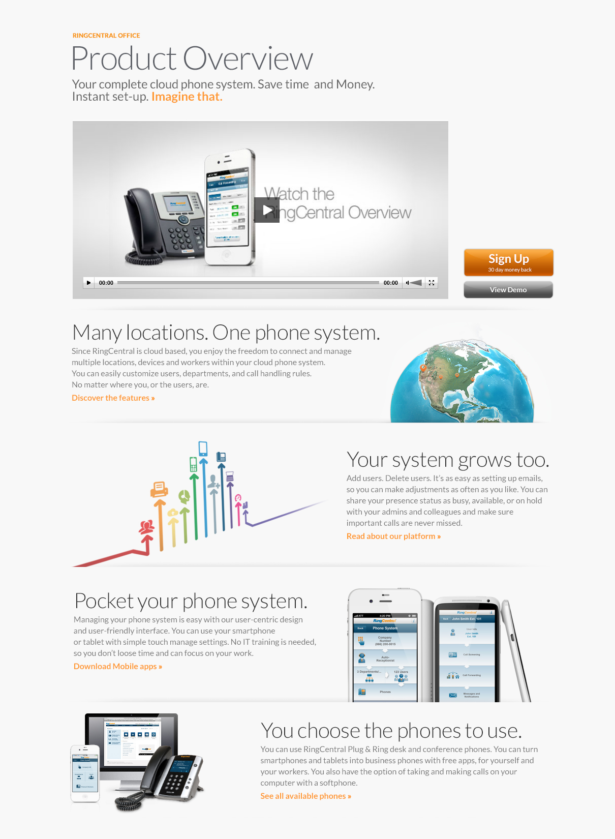 RingCentral_Product2