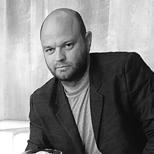 headshot_mike_zagorsek