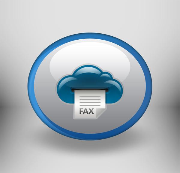 rc_icon_fax
