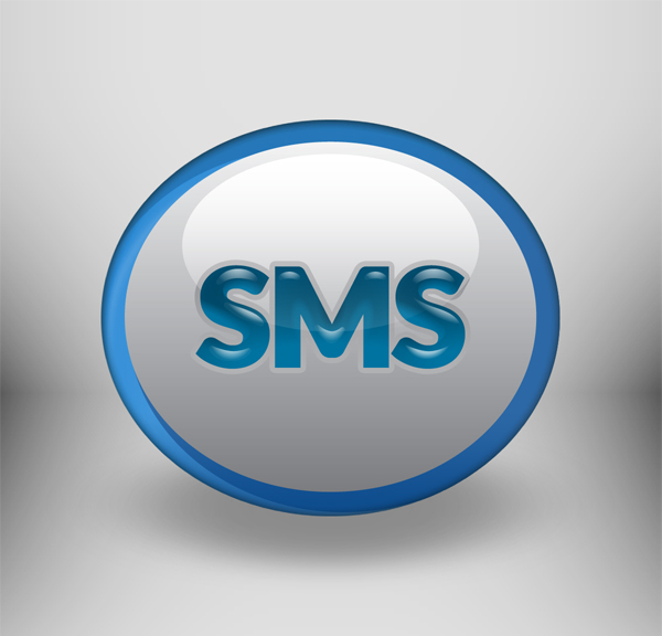 rc_icon_sms