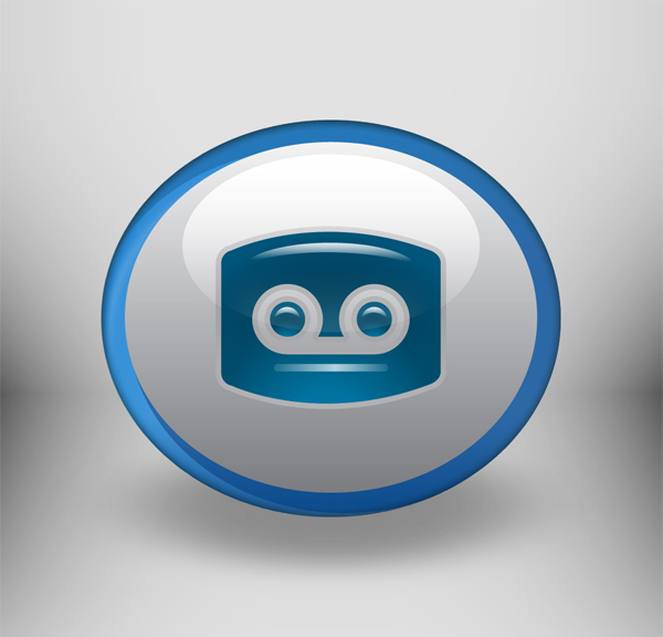 rc_icon_voicemail