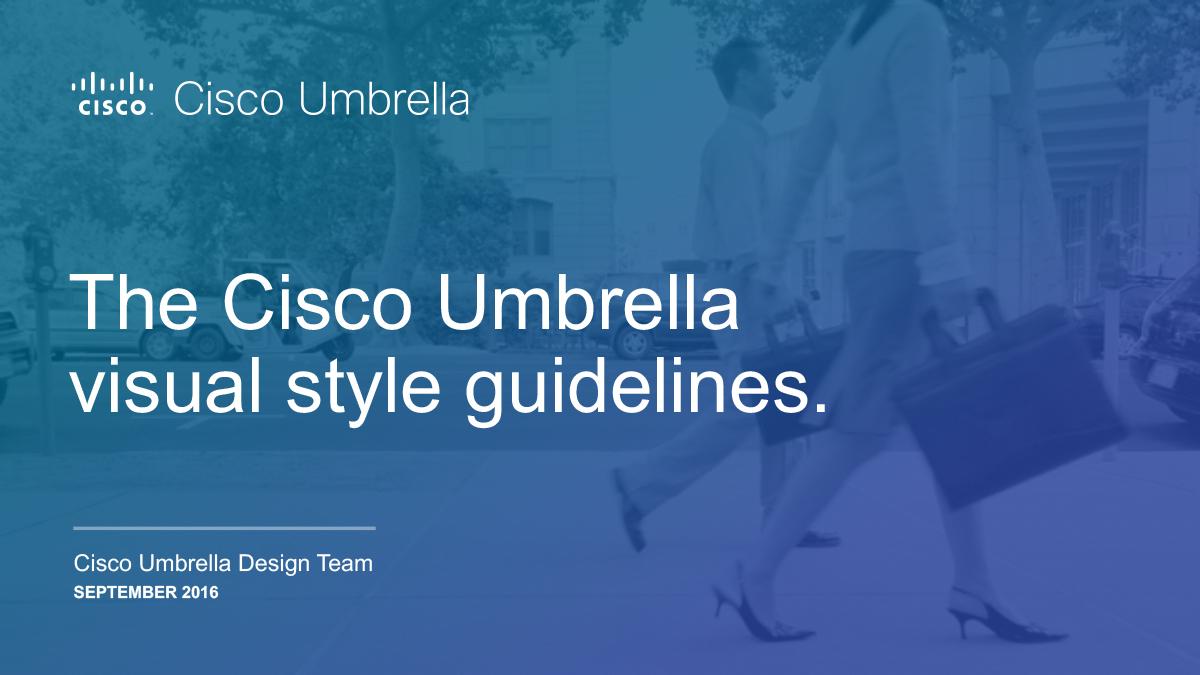 Cisco-umbrella-guidelines-092716_final (1)